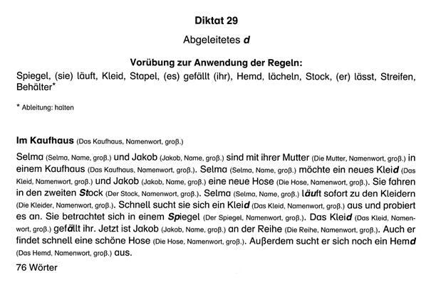 Lese- Rechtschreibfu00f6rderung